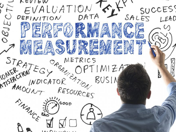 The Two Most Important Metrics for Financial and Insurance Advisors to Build Their Businesses