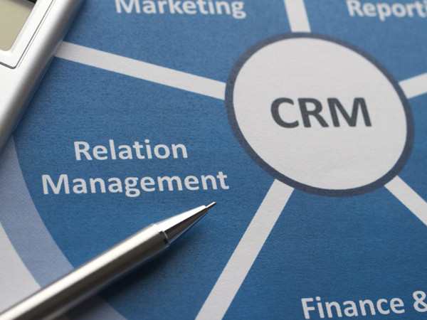 The Good, the Bad, and the Ugly of CRM for Financial & Insurance Advisors (And Should You Use One?)